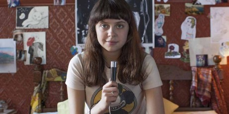 The Diary of a Teenage Girl_3