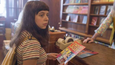 The Diary of a Teenage Girl_5