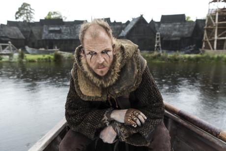 Vikings, sesong 4_3
