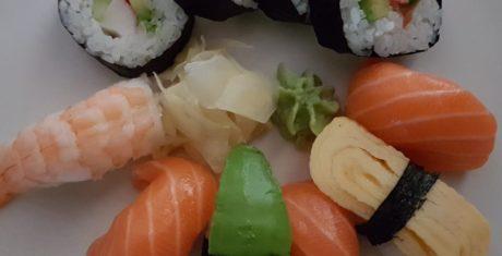 sushi-dark-galaxy-s7-990x505
