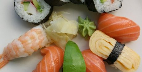 sushi-light-htc-10-990x505