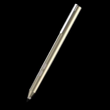 Den nye ASUS Pen virker med alle de nye Transformer-modeller. Foto: ASUS