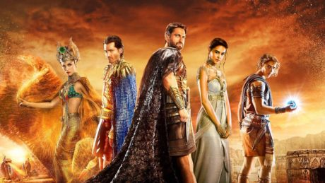 Gods of Egypt_6