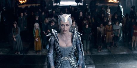 The Huntsman - Winter's War 3D_8