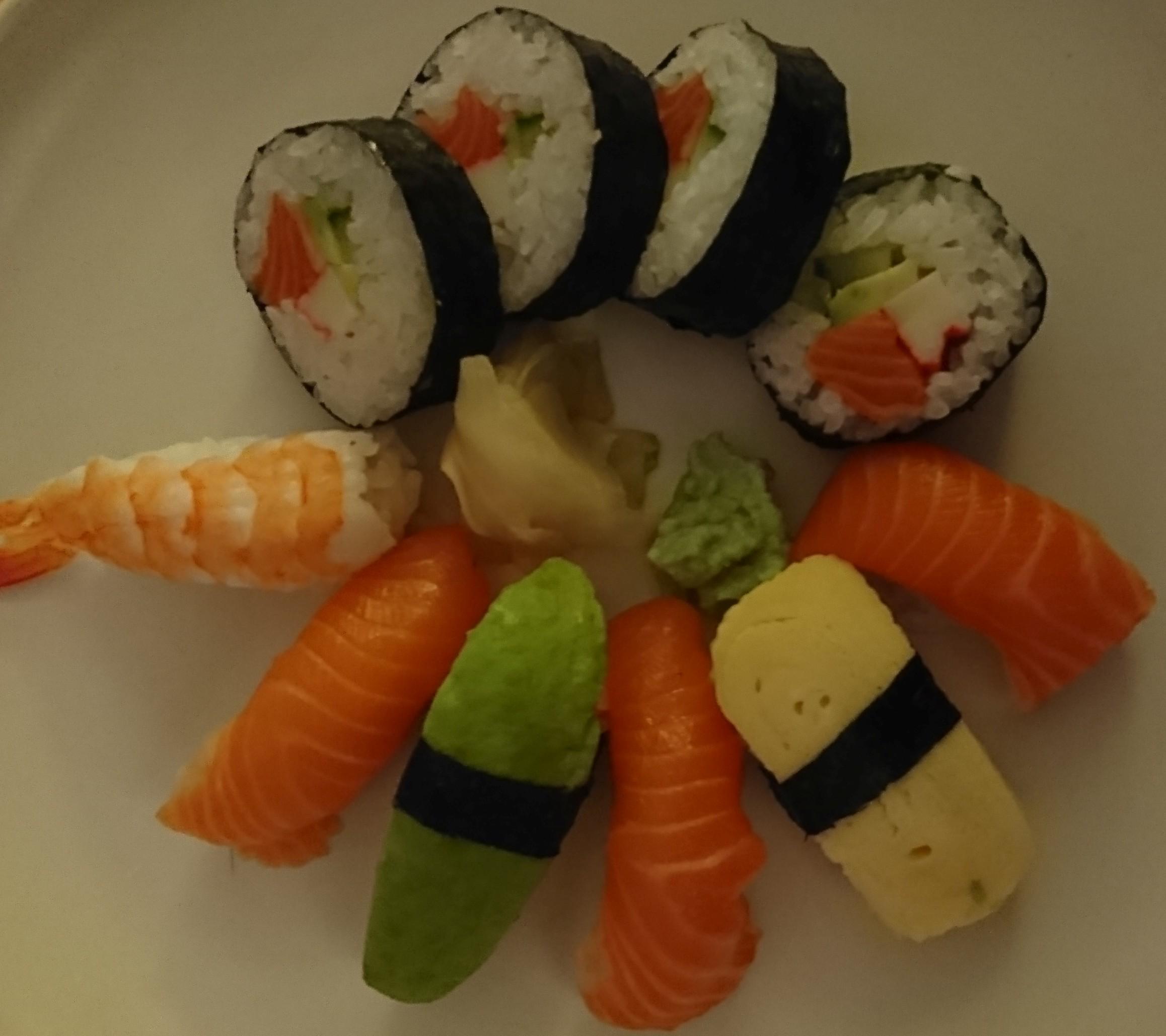 sushi-dark-xperia-x-performance-1