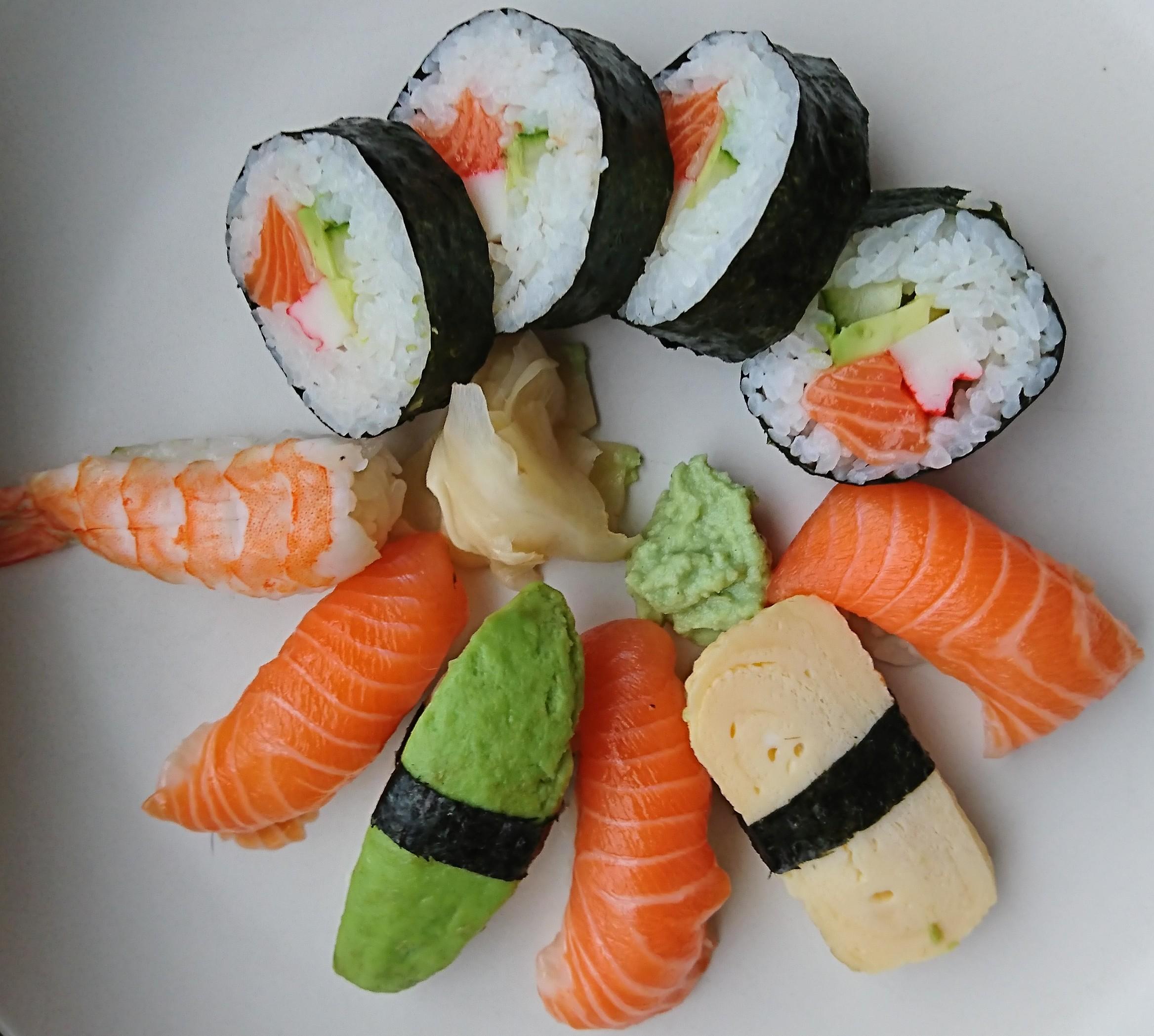 sushi-light-xperia-x-performance-1