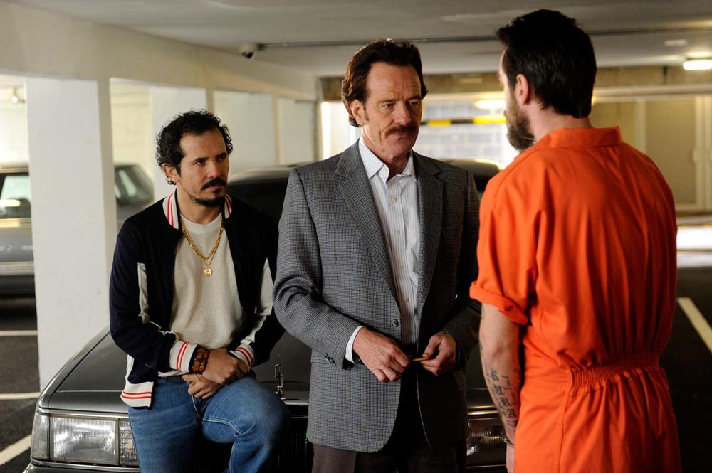 The Infiltrator_3