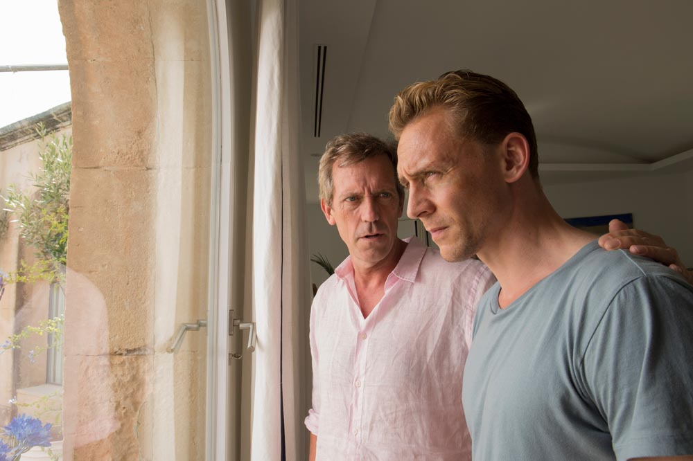 The Night Manager_5