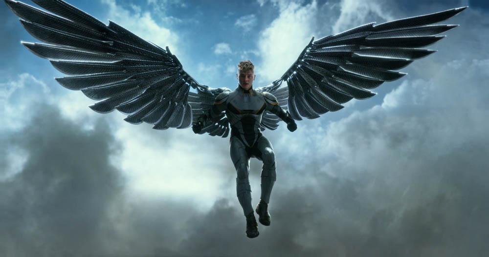 X-Men - Apocalypse_2