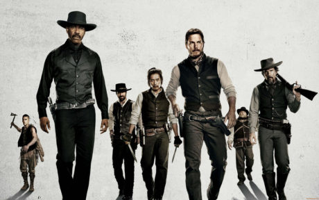 The Magnificent Seven_7