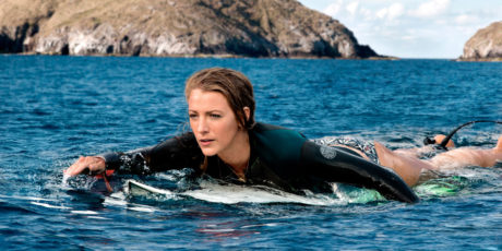 The Shallows_2