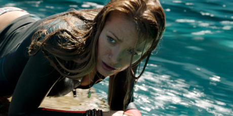 The Shallows_3
