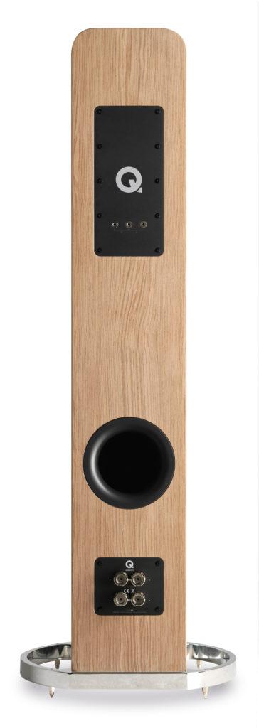 Foto: Q Acoustics