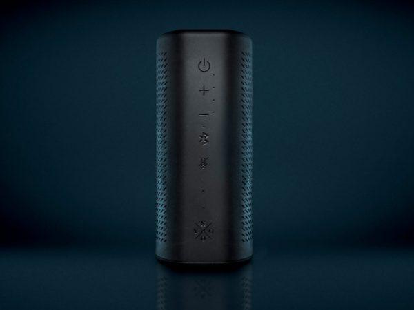 Smart højttaler fra Kygo