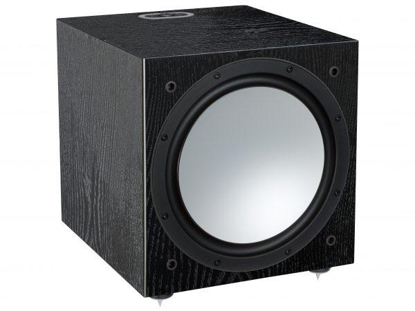 Monitor Audio Silver W-12