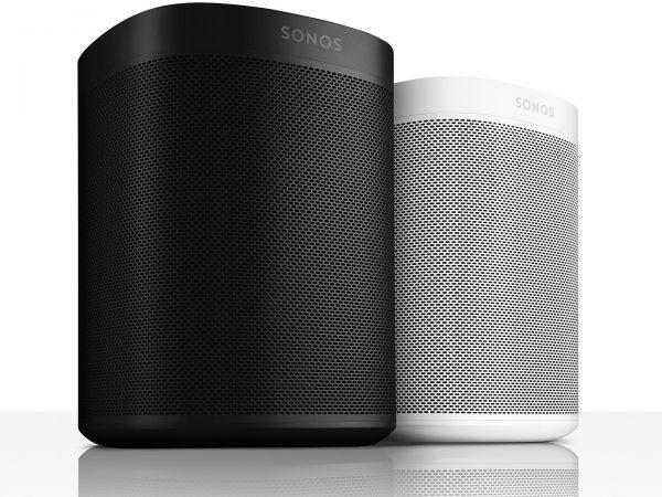 Sonos trækker i land og lover ny løsning