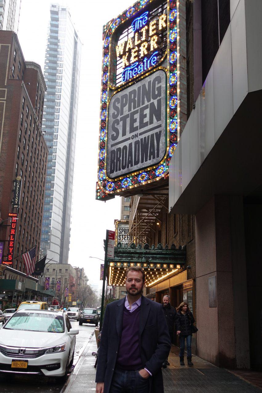 Springsteen on Broadway_Netflix_17