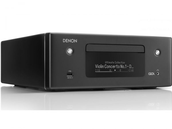 Denon CEOL N10