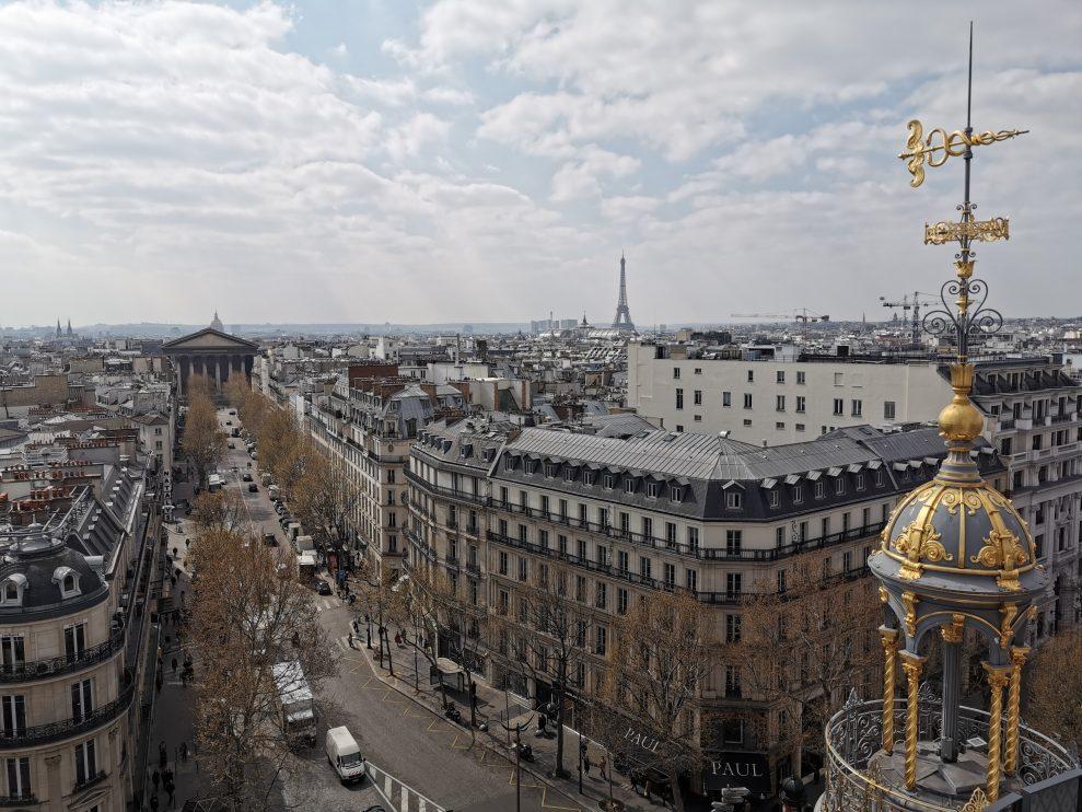 Eiffeltornet-Wide-989x742