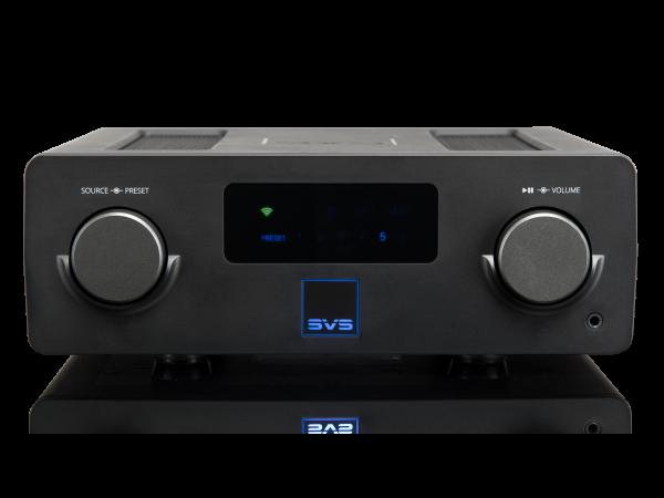 SVS Prime Wireless SoundBase