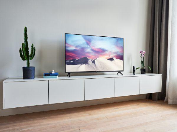 TV 65-tommer