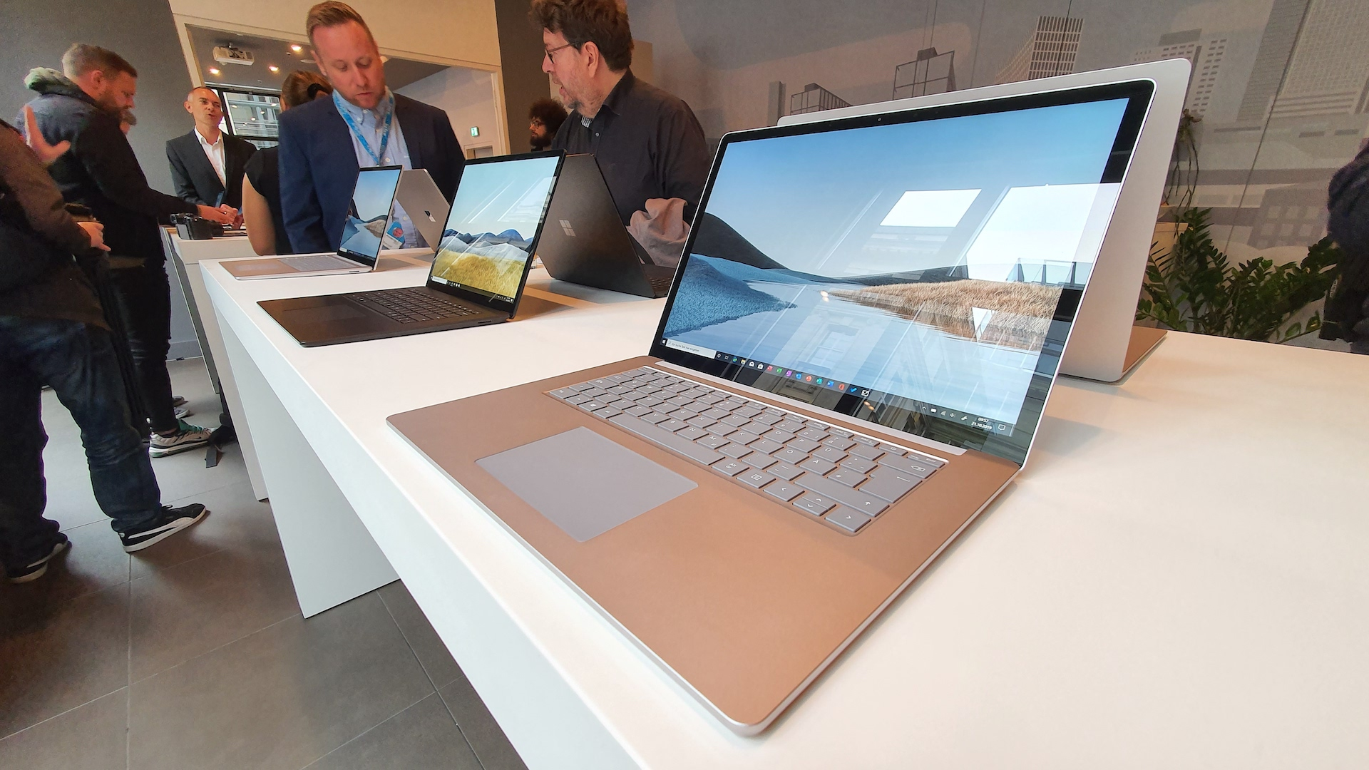 SurfaceLaptop3_uden_alcantara