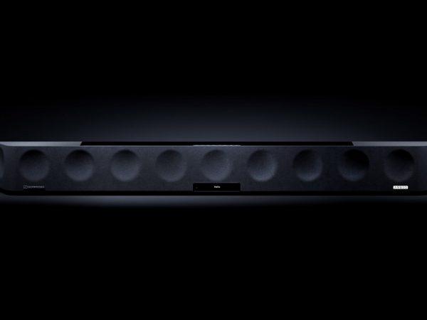 6 high-end soundbars