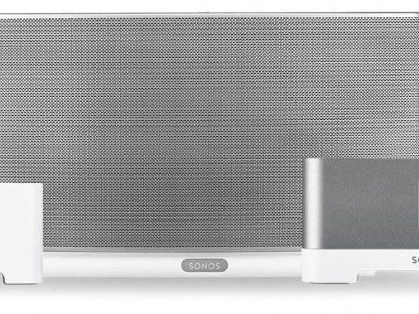Sonos: Ejere er vrede uden grund