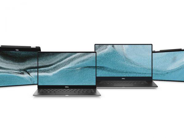 Dell XPS 13 2-i-1 (7390)