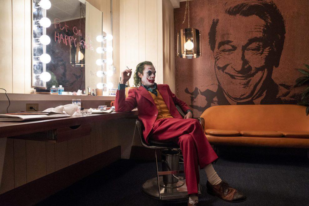Joker_5