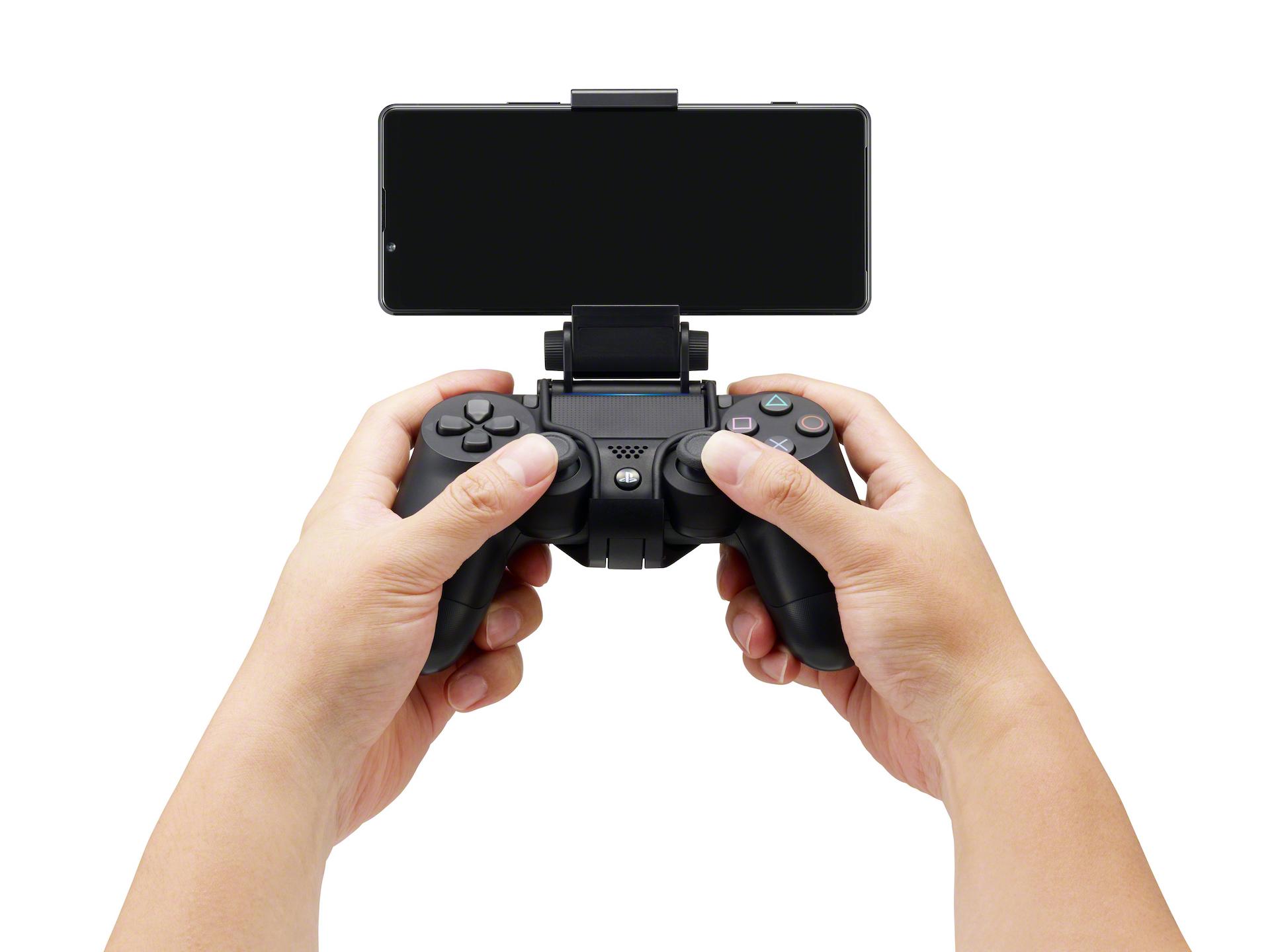 Xperia-1-II-Black_DualShock.jpg