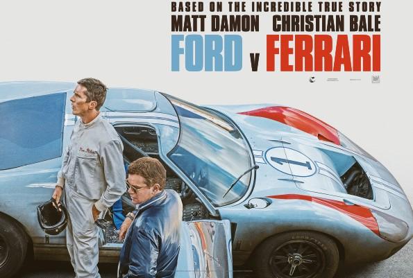 Ford v Ferrari – Le Mans '66_6