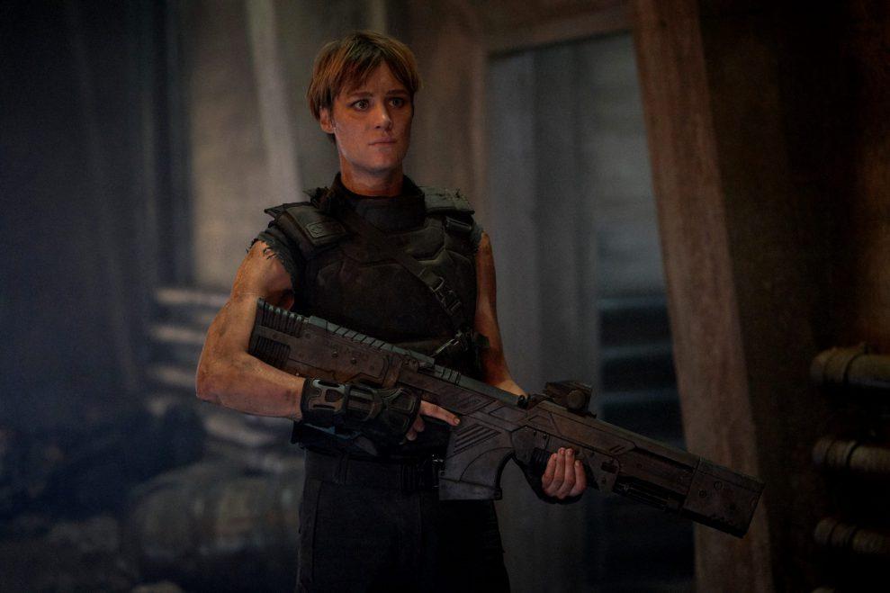 Terminator Dark Fate_6