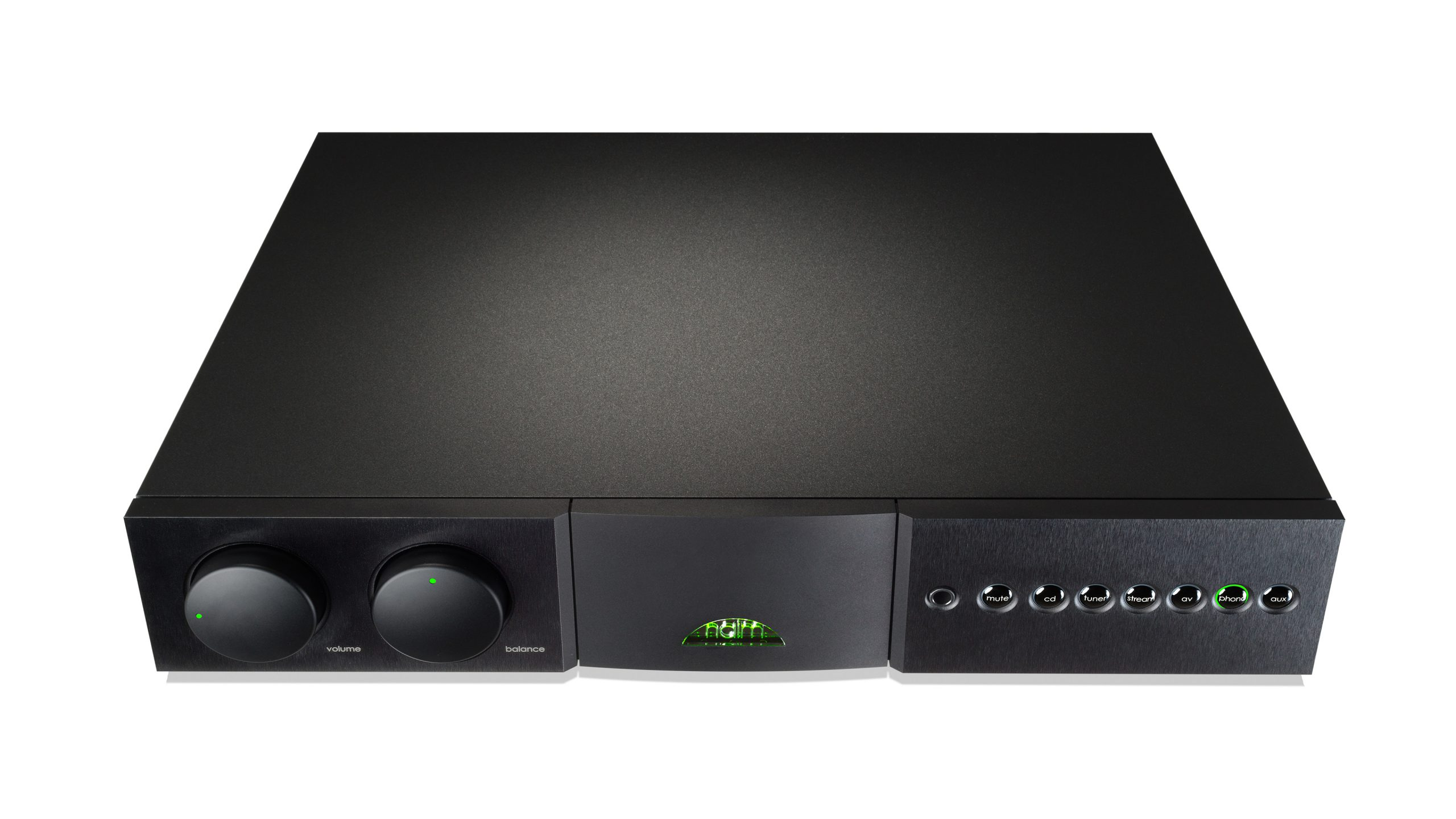 Naim SUPERNAIT 3 Top