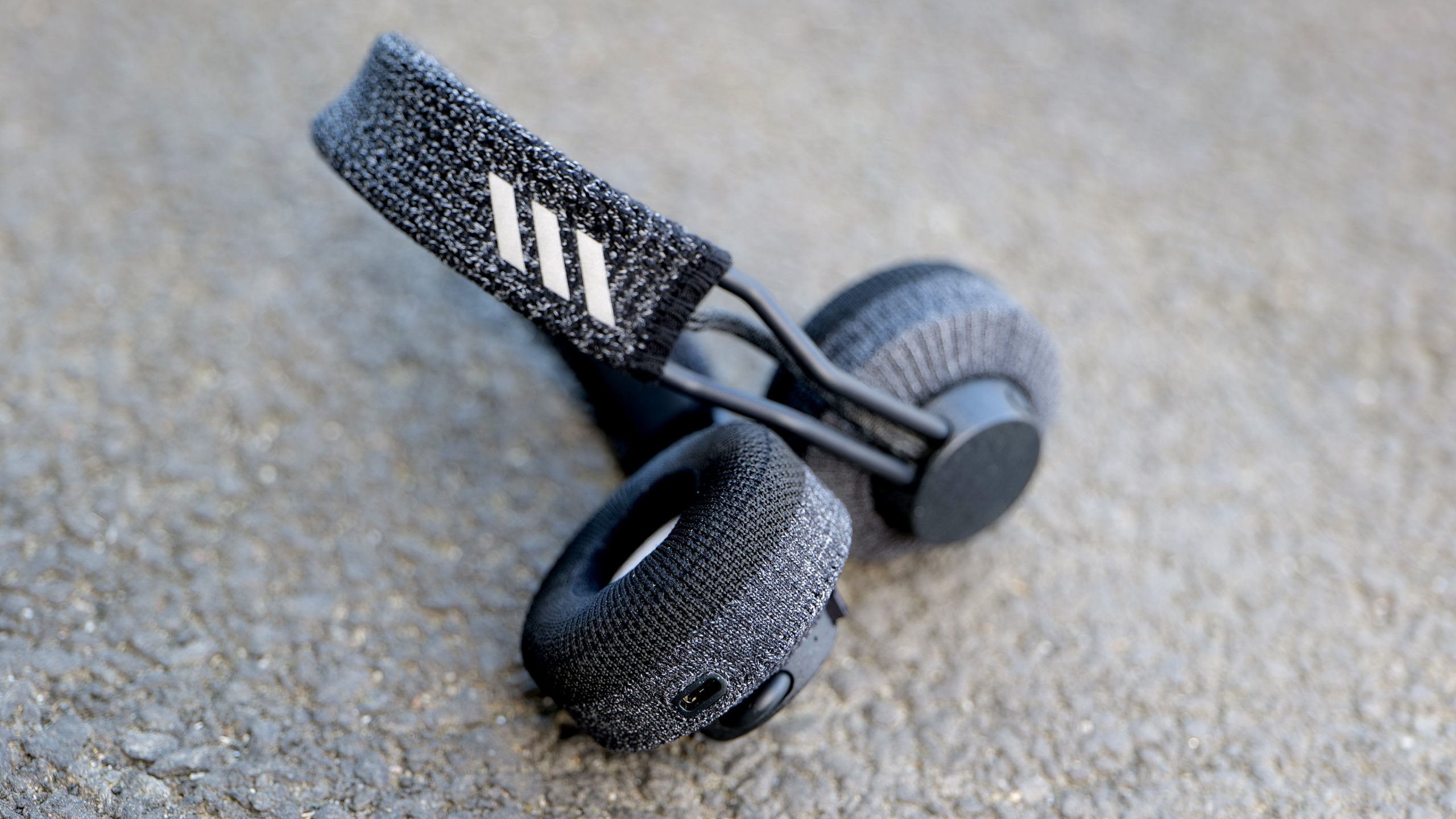 Adidas RPT-01 twisted