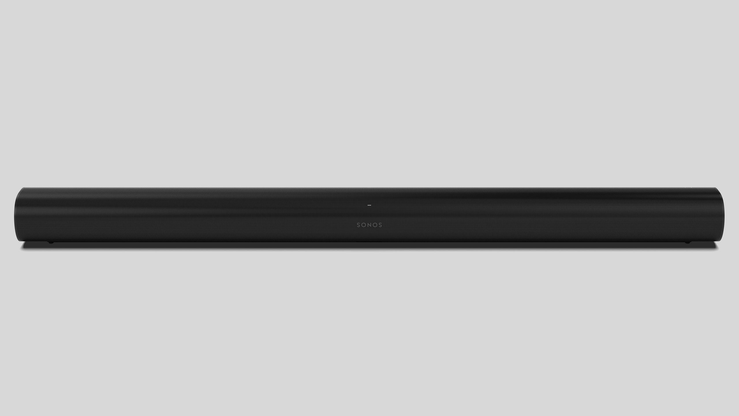 Sonos Arc Black