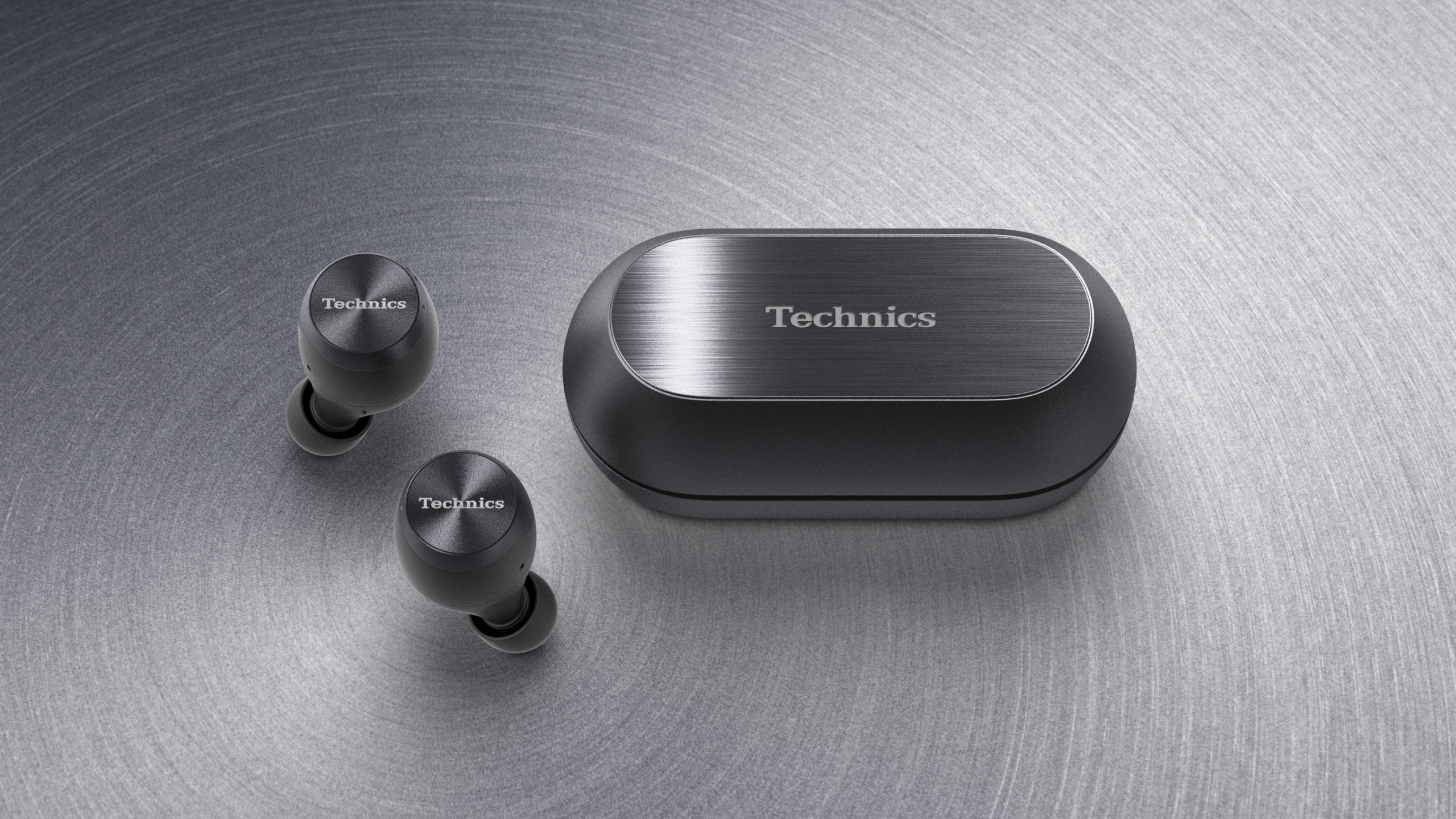 Technics EAH_AZ70W