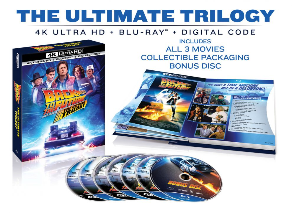 Back to the Future – The Ultimate 4K Trilogy _7