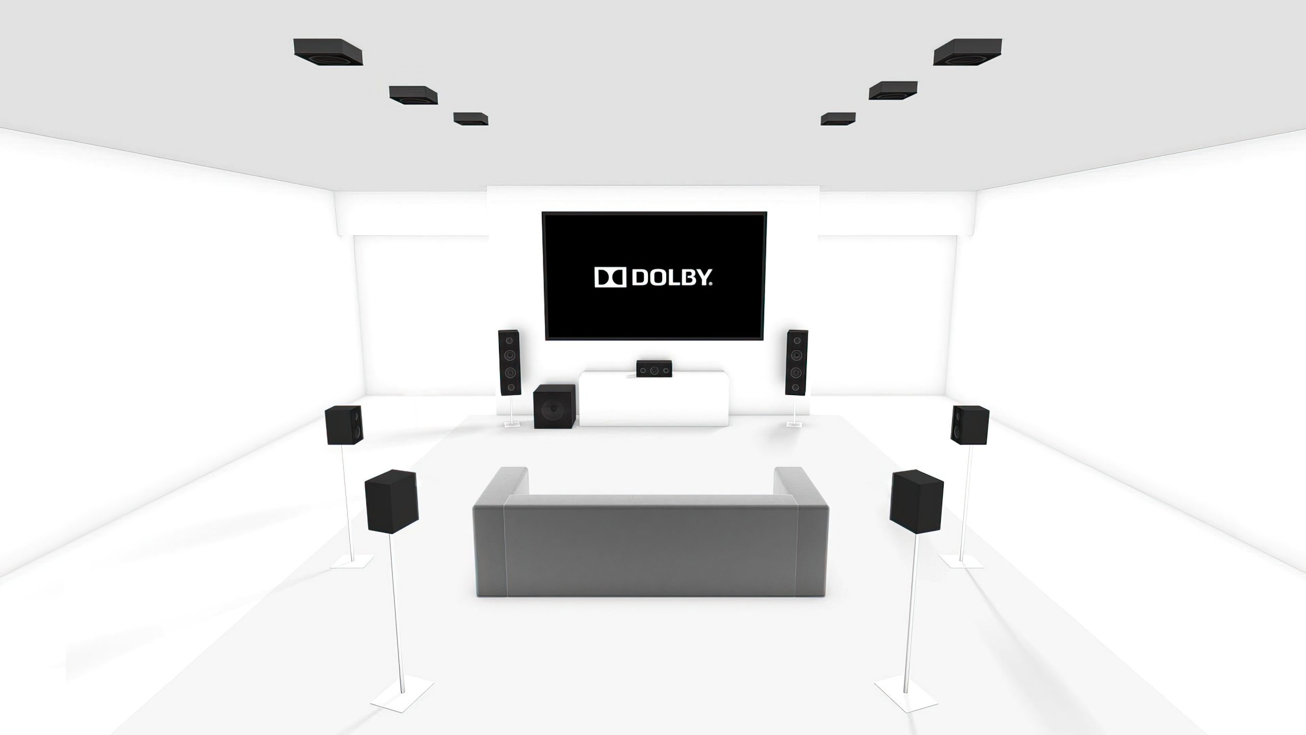 dolby-atmos-7.1.6
