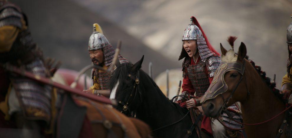 Mulan_12