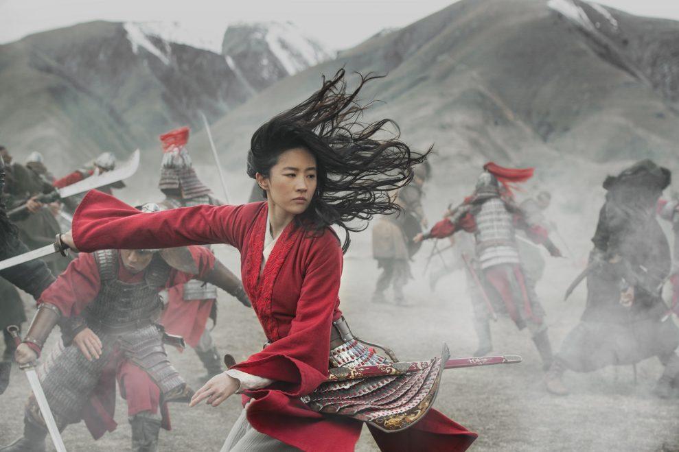 Mulan_22