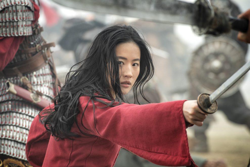 Mulan_23