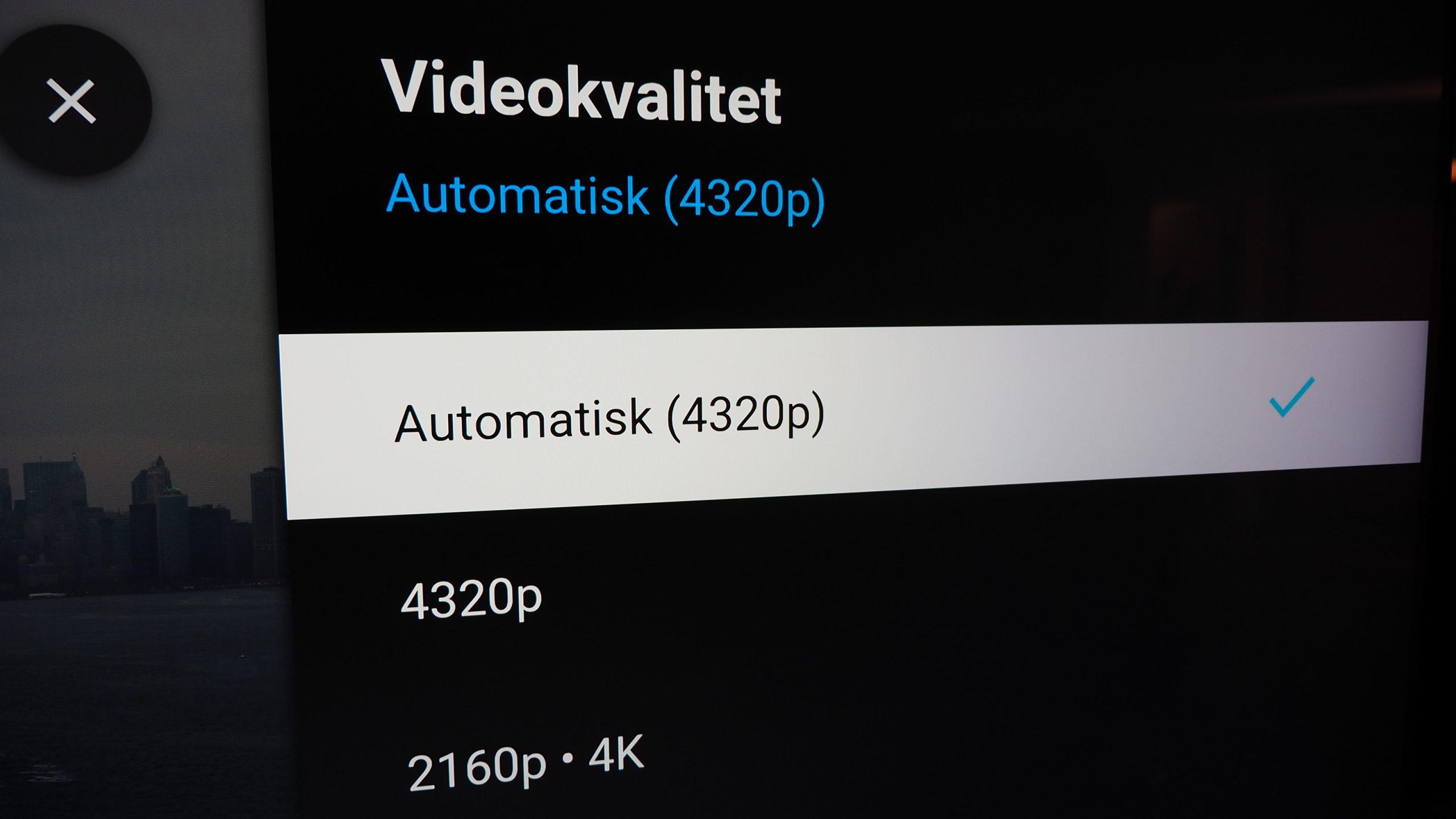 Samsung-Q700T-Youtube-8K-2-scaled