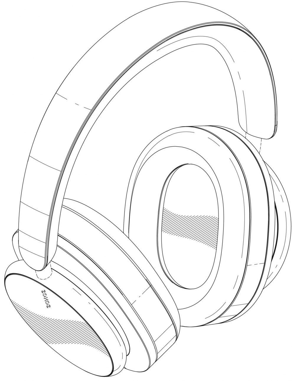 Sonos-headphones-1-989x1291_2