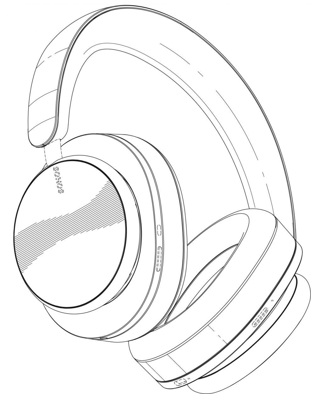 Sonos-headphones-2-989x1253_3