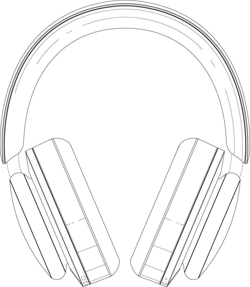 Sonos-headphones-3-989x1138_4