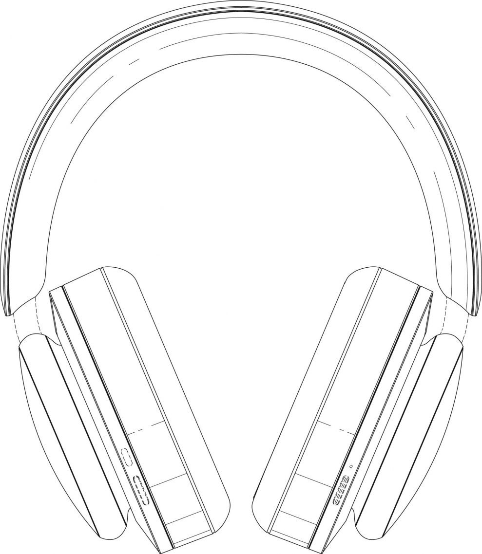 Sonos-headphones-4-989x1138_5