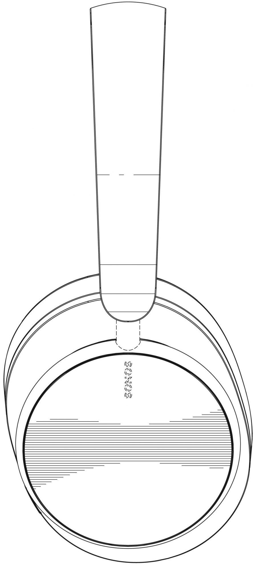 Sonos-headphones-5-887x2000_6