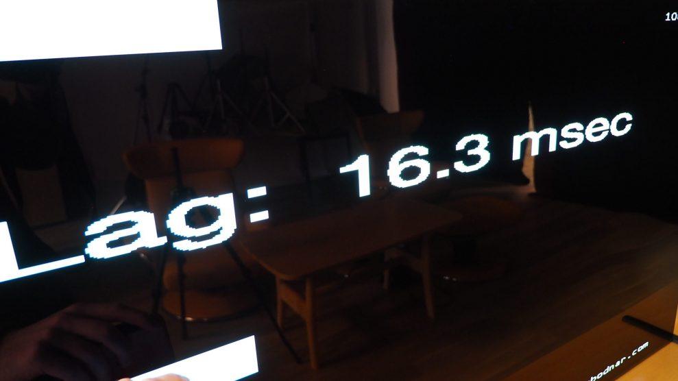 Bravia-XR-A90J-input-lag-scaled