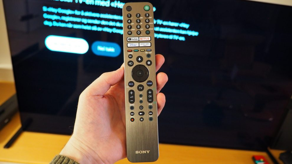Sony-Bravia-XR-A90J-backlit-remote-scaled